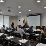 Mejora tu negocio con Google Analytics