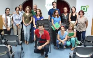 curso marketing online castellar cadiz