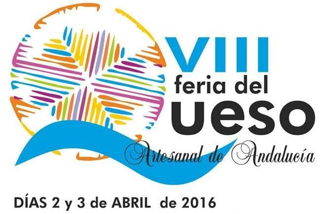 Feria del Queso Artesanal de Andalucía