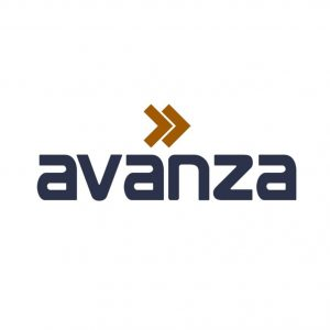 "Programa ""Avanza"""