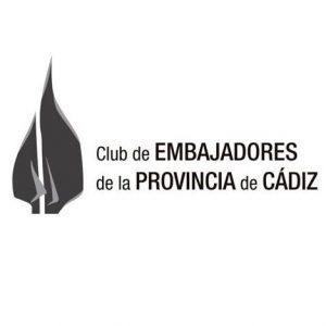 Embajadores 2017