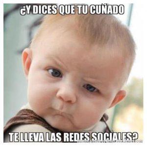 redes sociales profesionales1
